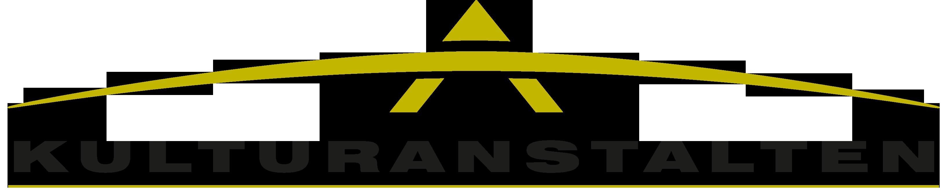Logo final1
