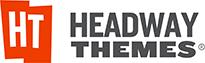 headway-logo_w205